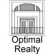 Optimal Realty Puerto Rico
