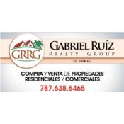 GABRIEL RUIZ REALTY GROUP Puerto Rico