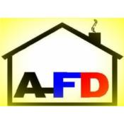 AFD REAL ESTATE SERVICES Puerto Rico