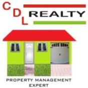 CDL Realty Puerto Rico