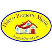 Hilcco Property Management Puerto Rico