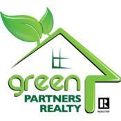 Green Partners Realty Puerto Rico