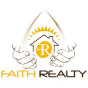 Faith Realty lic 15691 Puerto Rico