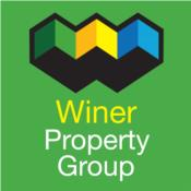 Winer Property Group Puerto Rico