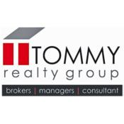TOMMY REALTY GROUP Puerto Rico