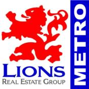 LIONS Real Estate Group Puerto Rico