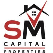 SM Capital Properties Puerto Rico