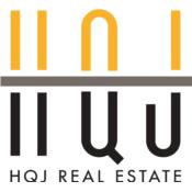 HQJ REAL ESTATE, LLC    LIC. E-143 Puerto Rico