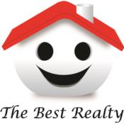 The Best Realty Puerto Rico