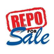 REPO FOR SALE Puerto Rico