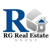 RG REAL ESTATE GROUP Puerto Rico