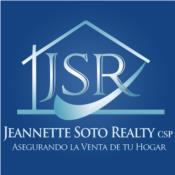 JEANNETTE SOTO REALTY CSP Puerto Rico