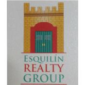 Esquilín Realty Group Puerto Rico