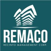 Recinto Management Corp. Puerto Rico
