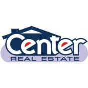 Center Real Estate Puerto Rico