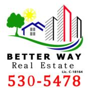 BETTER WAY Real Estate Puerto Rico