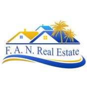 F.A.N. REAL ESTATE Lic. C-18422 Puerto Rico