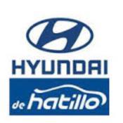 Hyundai De Hatillo Puerto Rico