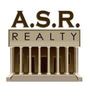 A.S.R. Realty Puerto Rico