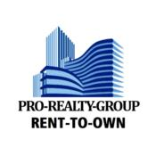 Pro-Realty Group Puerto Rico