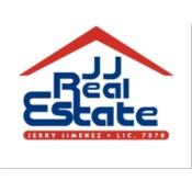 JJ REAL ESTATE Puerto Rico