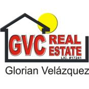 GVC REAL ESTATE  Lic. E-262 Puerto Rico