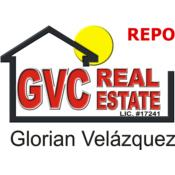 GVC REAL ESTATE  Lic. 17241 Puerto Rico