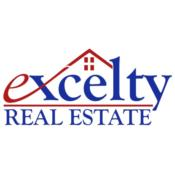 Excelty Real Estate Puerto Rico