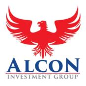 ALCON INVESTMENT GROUP Puerto Rico