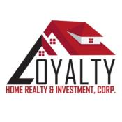 Loyalty Home Realty & Investment, Corp Puerto Rico