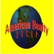 American Realty Group L-7636 Puerto Rico