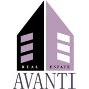 Avanti Real Estate  Puerto Rico