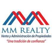 MM Realty    Puerto Rico