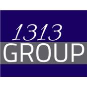 1313 GROUP, LLC Puerto Rico