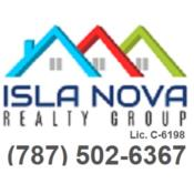 ISLA NOVA REALTY GROUP C6198 Puerto Rico