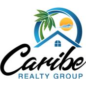 Caribe Realty Group Puerto Rico