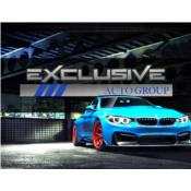 EXCLUSIVE AUTO GROUP Puerto Rico