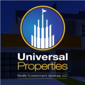 UNIVERSAL PROPERTIES REALTY Puerto Rico