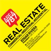 Area 787 Real Estate Puerto Rico