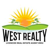 West Realty Puerto Rico