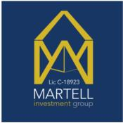 Martell Investment Group Puerto Rico