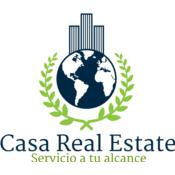 CASA REAL ESTATE PR Puerto Rico