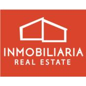 INMOBILIARIA REAL ESTATE Puerto Rico