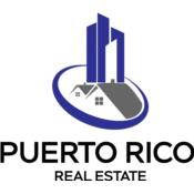 Puerto Rico Real Estate Puerto Rico