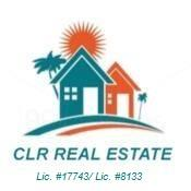 CLR REAL ESTATE Puerto Rico
