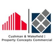 Property Concepts Commercial Puerto Rico