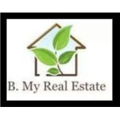 B.My Real Estate Puerto Rico