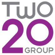 Two20 Group LLC Puerto Rico