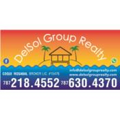 DelSol Group Realty Puerto Rico