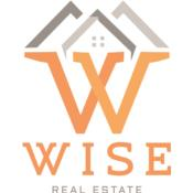 Wise Real Estate Puerto Rico